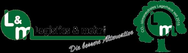 Logistics & mohr GmbH